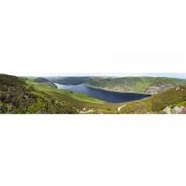 Caban Coch Reservoir - Elan Valley