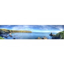 Housel Bay - Lizard Peninsula