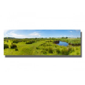 Panoramic Prints - photos into poster panoramas!