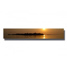 Xtra Large Panoramic Prints - Photos to Posters
