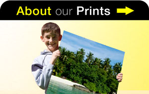 About Us - Online Prints