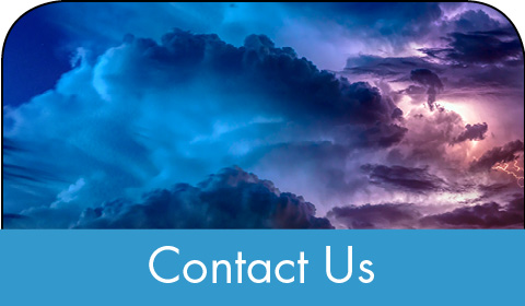 Contact Best Photo Posters